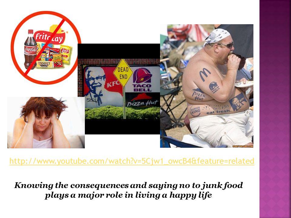  Simon, Cheryl. Genome News Network. Eat less, live longer.