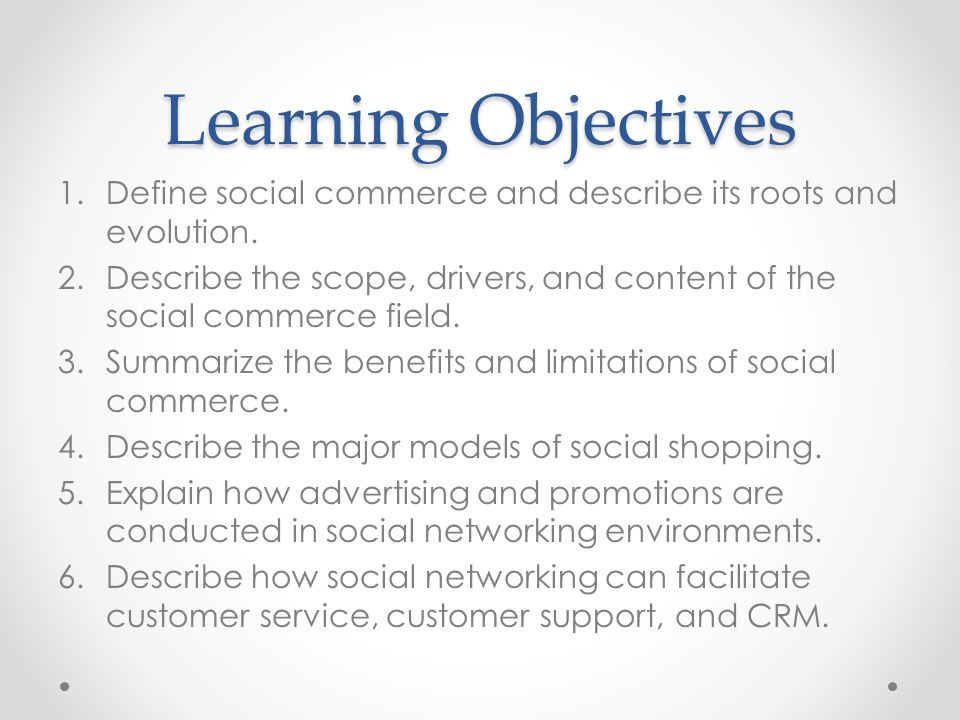 Social Customer Service and CRM Cipriani's Multidimensional Presentation o The Landscape o Touch Points o Evolution of Business Processes in CRM o The Evolution of Technology o Organizational Mindset o Conclusions