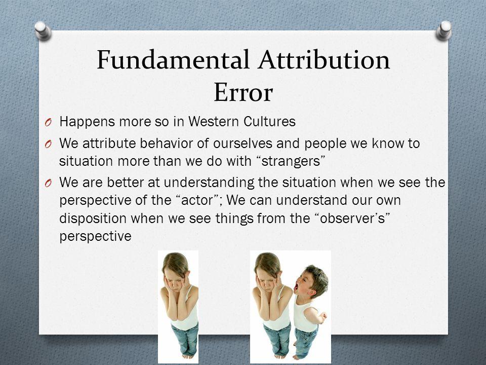 Social Influence O Conformity O Compliance O Group Behavior