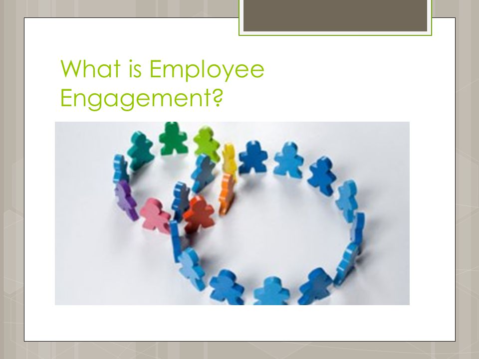 Related Article (2):  Employee Engagement in the Public Sector: A Review of Literature  http://scotland.gov.uk/Publications/2007/ 05/09111348/5 http://scotland.gov.uk/Publications/2007/ 05/09111348/5