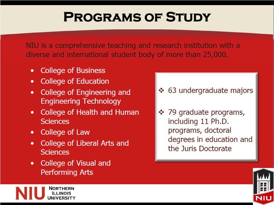 Slide 10 www.kostic.niu.edu