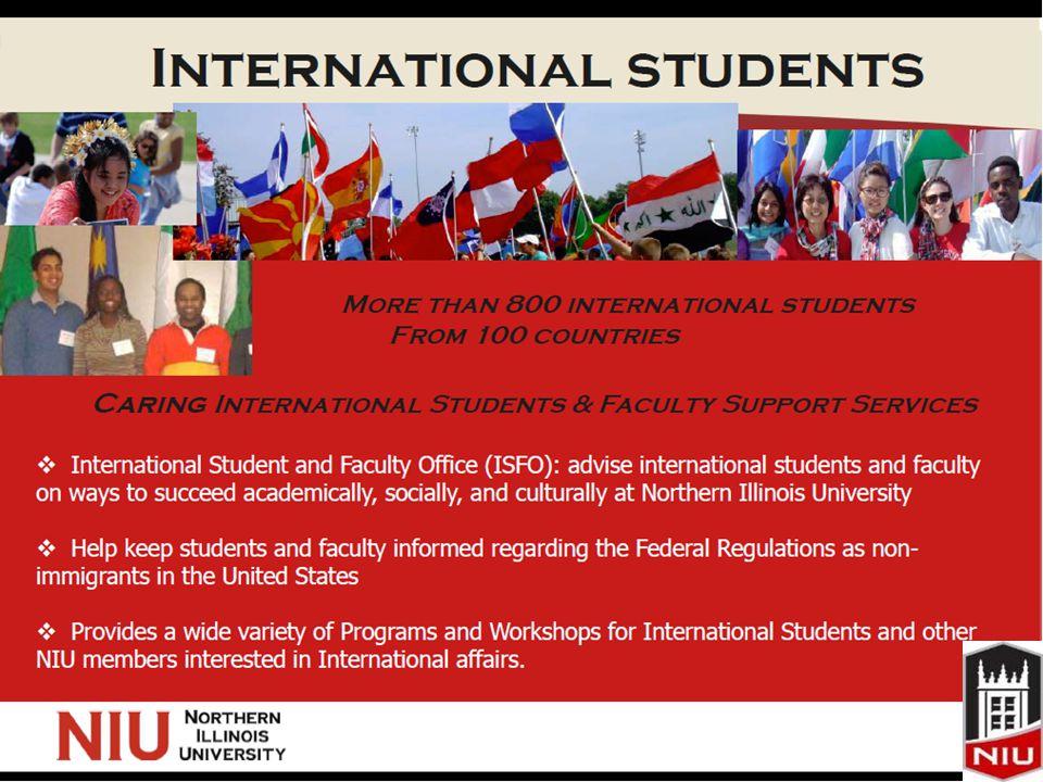 Slide 13 www.kostic.niu.edu