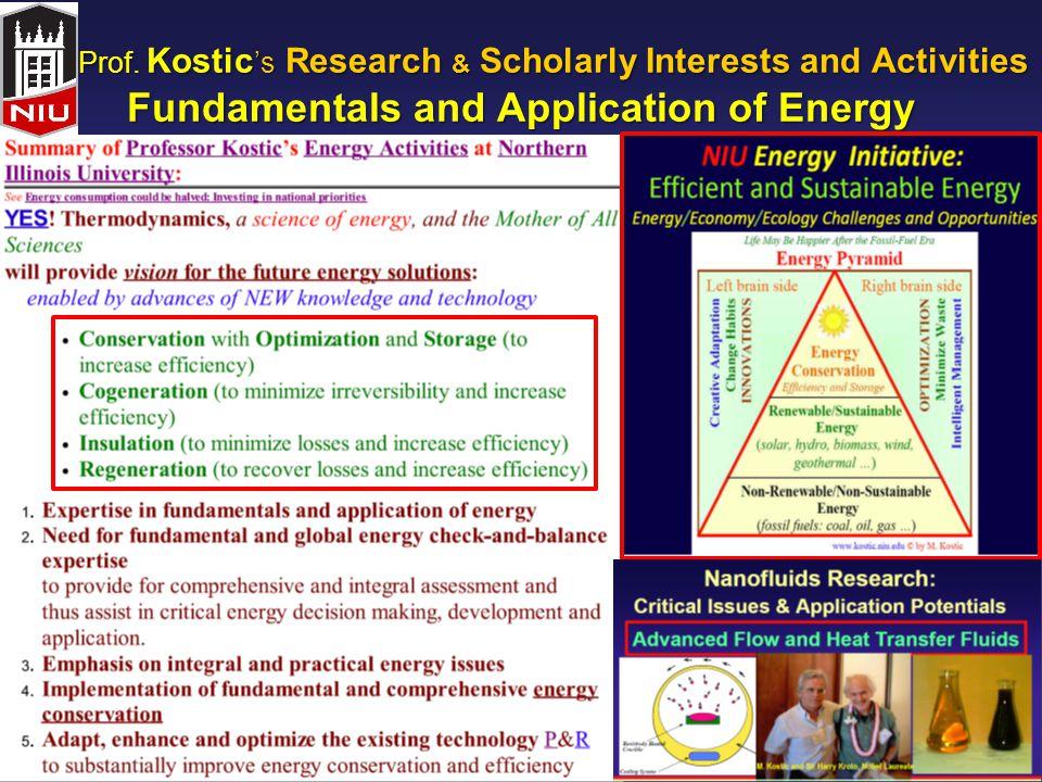 Slide 44 Prof.