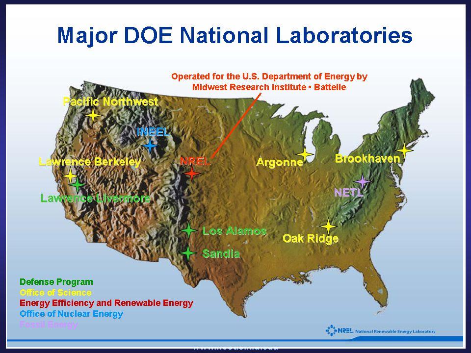 Slide 76 www.kostic.niu.edu