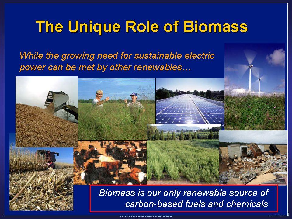 Slide 78 www.kostic.niu.edu