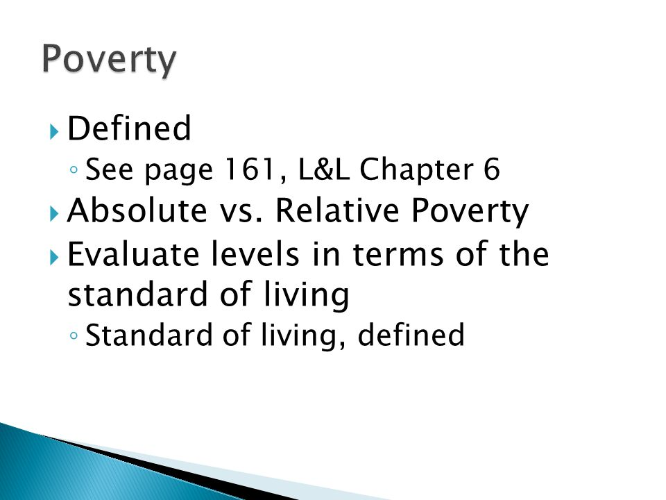 Persons in familyPoverty guideline 1$10,830 214,570 318,310 422,050 525,790 629,530 733,270 837,010
