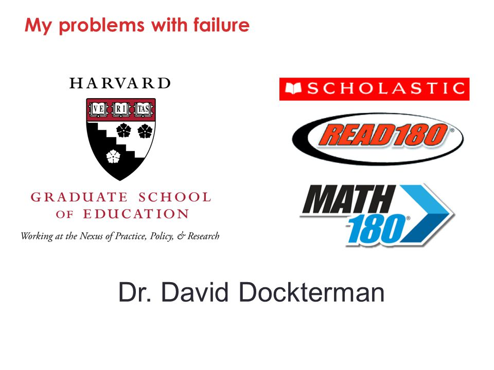 Total # of Problems Solved You are smart.You tried hard.