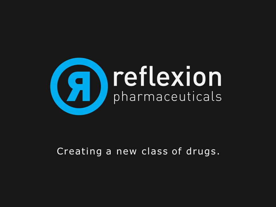 THE BIG QUESTION Why invest in any drug development company.