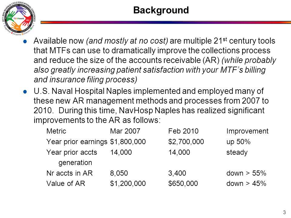 REX / Electronic Funds Transfer (EFT) payment notification via e-mail: 24 REX