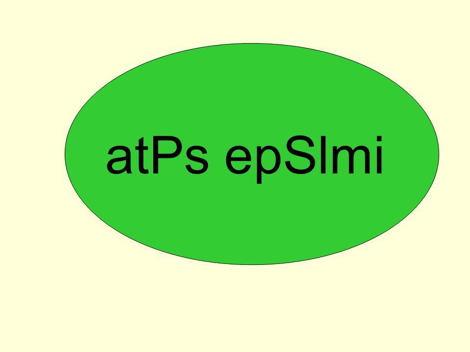 atPs epSlmi