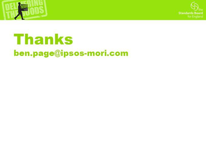 Thanks ben.page@ipsos-mori.com