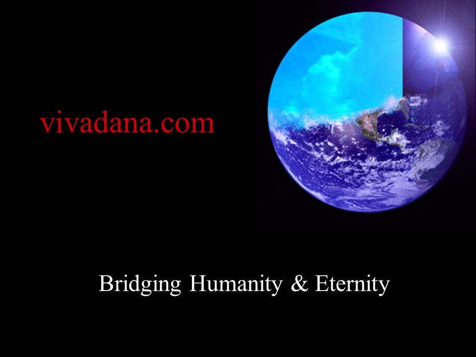 Each And Every Soul on Planet Earth is a Beautiful Beam of Light! VivaDana.com is COMING SOON!!!