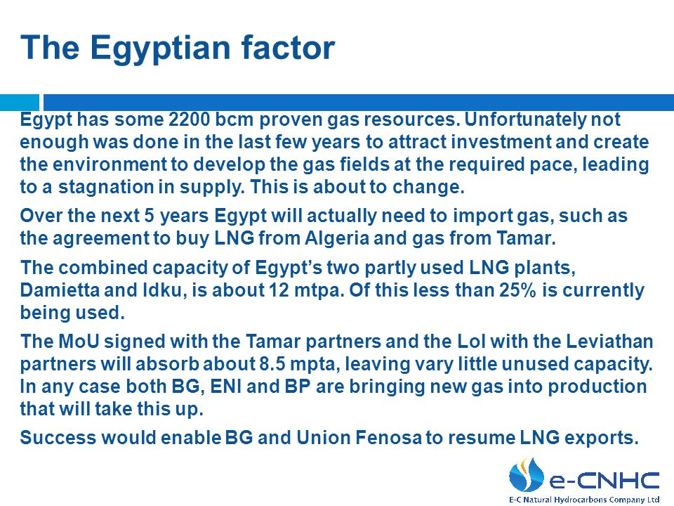 Israel - The Leviathan factor  The initial, Phase I, development plan for Leviathan has just been announced. This will be based on an FPSO with 16 bc