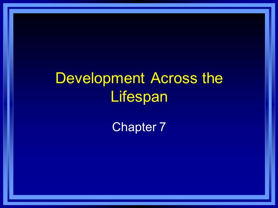 Menu LO 7.3 Chromosomes, genes and DNA