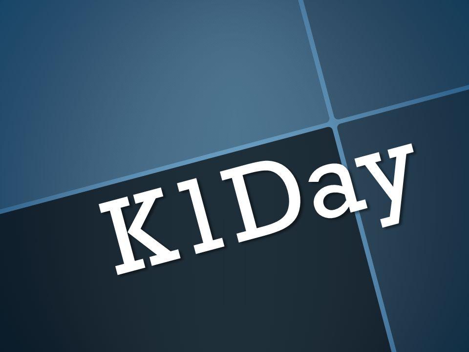 K1Day