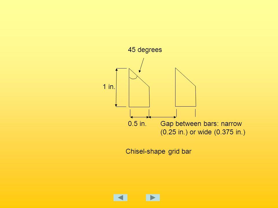 Source of variance Upper quartile length(w), cm Short fiber content(w), % Fineness, mTex Maturity ratio, % Lint cleaner treatments: NCHLC 2.908.48167.80.869 SLC2.908.41167.90.870 WCHLC2.908.42167.80.869 Cultivar : STV48922.92a7.23b179.3a0.892a DPL5552.88b9.64a156.4b0.846b Packing : Hand2.908.51168.30.870 Pipe2.908.36167.40.869 Test 1, AFIS