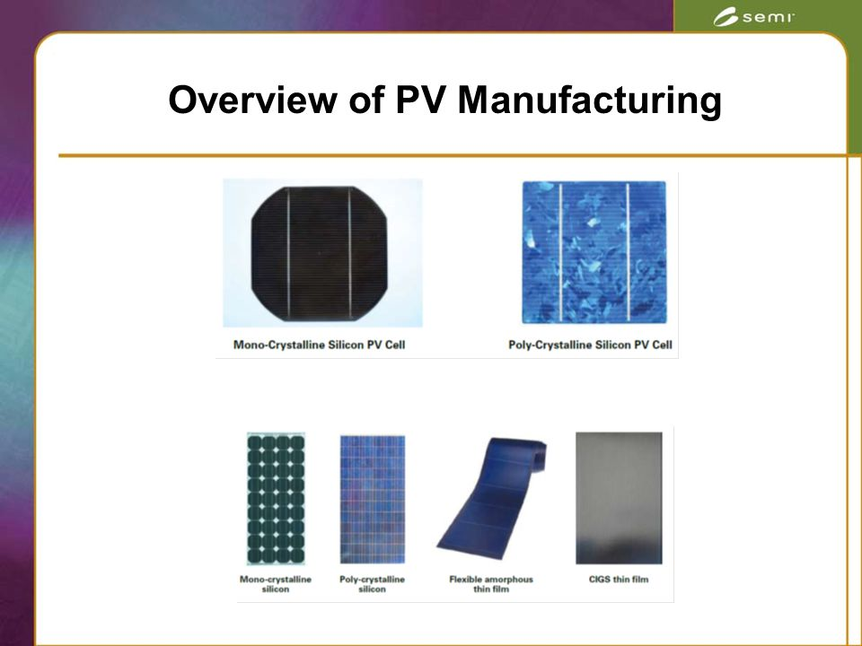 To Join The PV EHS Group: 1.Visit www.semineedle.comwww.semineedle.com 2.Choose the Sites tab 3.Click on PV EHS site 4.Select Request to Join