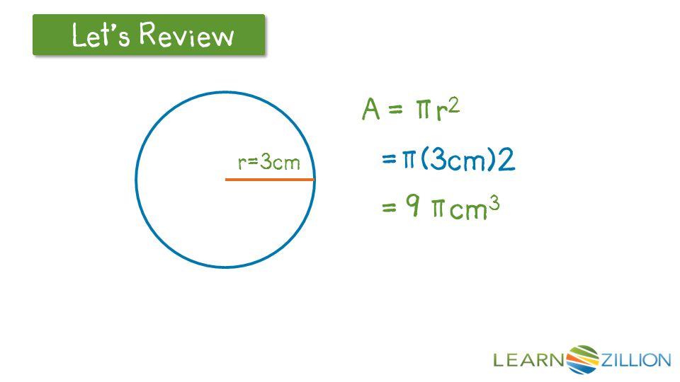 Let's Review Core Lesson h