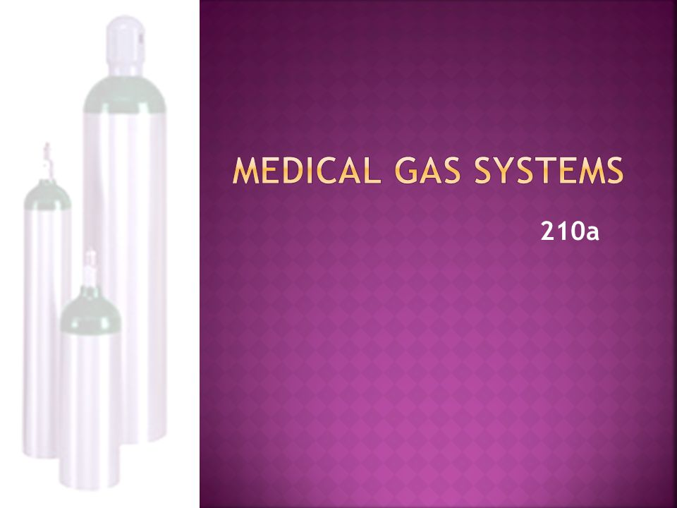  Oxygen – O 2  Air  Carbon dioxide – CO 2