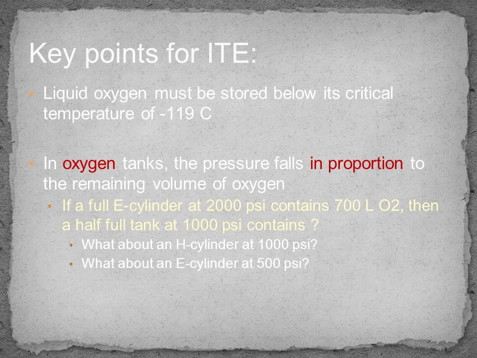 It is a safety feature, but not 100% fool proof.You can still make a hypoxic gas mixture.