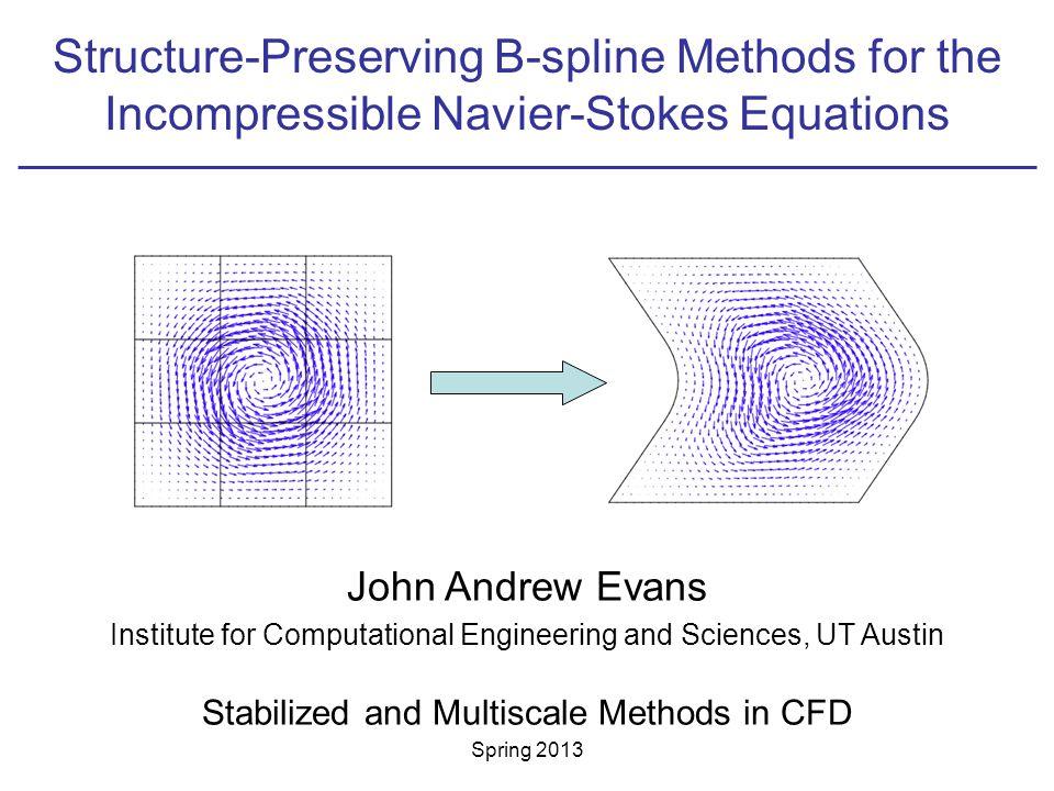 The Discrete Stokes Subcomplex