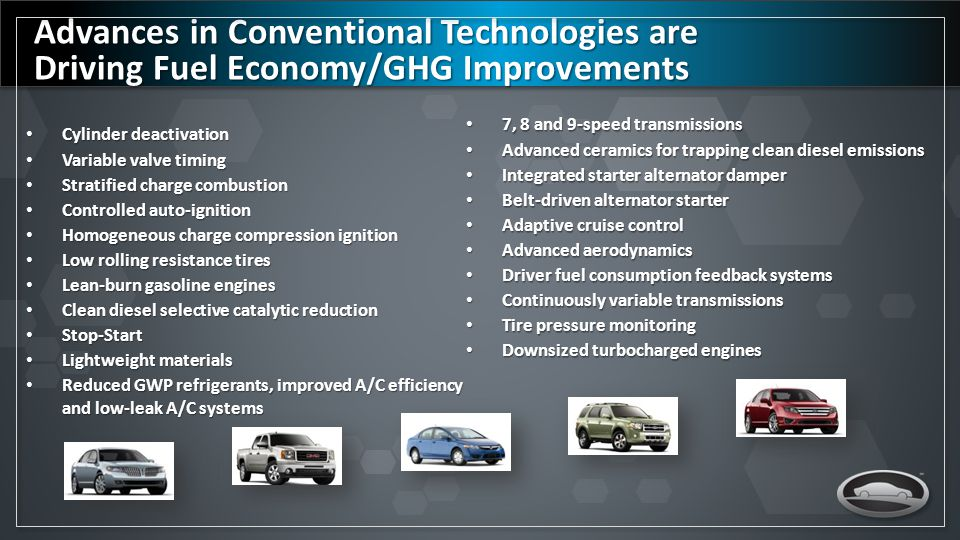 ZEV Sales Need to Meet the Future Mandated Requirements Vehicle Type 2013 Sales <0.5% 2020 Requirement 6% 2025 Requirement 15.4% BEV84326,91871,782 PHEV1,67728,04048,068  To meet the 2020 requirements, New Jersey consumers will need to purchase ZEVs at 12 times the present rate.