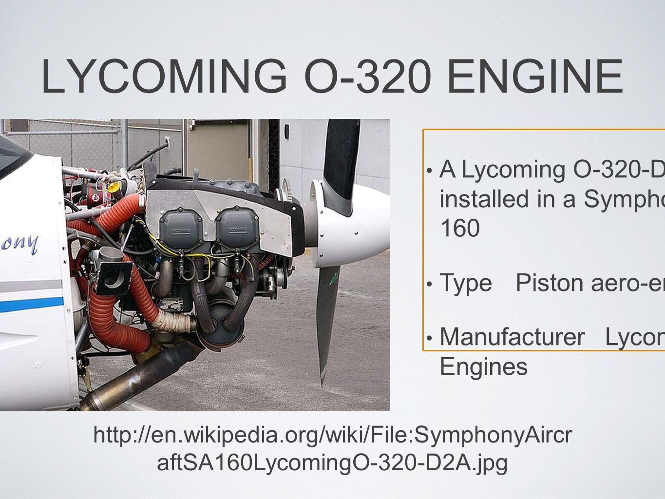 PERFORMANC E Power output: 150 hp (112 kW) Compression ratio: 7:1 Power-to-weight ratio: 1.63 lb/hp (0.99 kW/kg) RESULT With this engine, the 172-M has an optimal cruise from 131 mph (211 km/h) TAS.