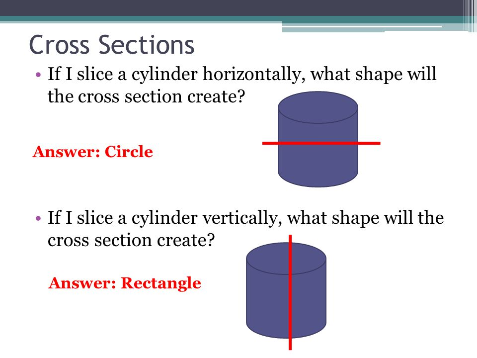 Surface Area Using a Net Use your knowledge of area to calculate the surface area of the rectangular prism.