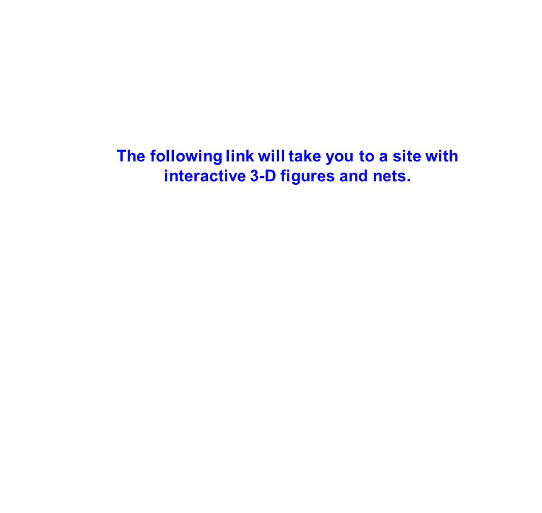 27Find the volume of a rectangular pyramid with a base length of 2.7 meters and a base width of 1.3 meters, and the height of the pyramid is 2.4 meters.