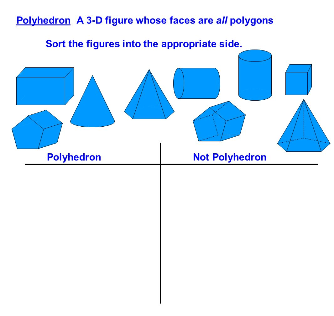 18 What is the volume of the largest cylinder that can be placed into a cube that measures 10 feet on an edge?