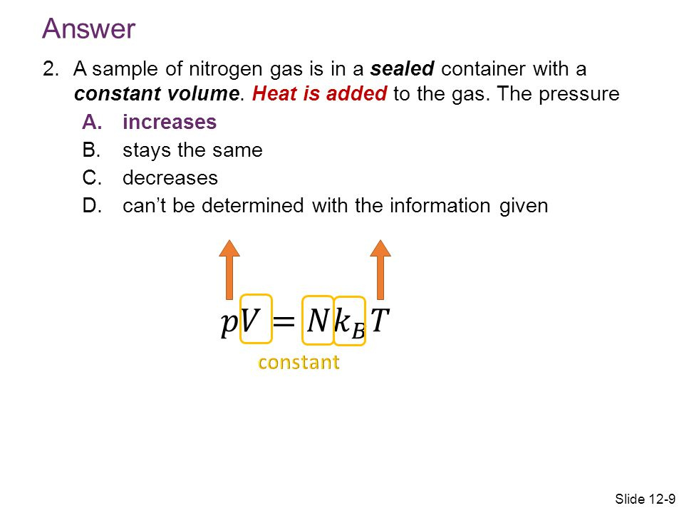 Reading Quiz 3.Which type of heat transfer can happen through empty space.