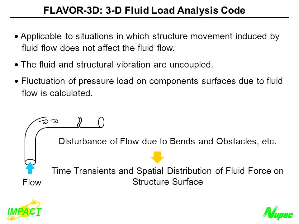Flow Disturbance of Flow due to Bends and Obstacles, etc.