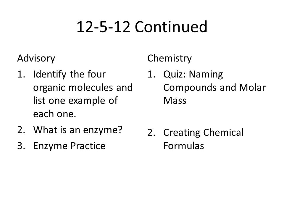 12-6-12 Biology Photosynthesis Notes : Use the book( chapter 8), visit the website using your device or the computer.
