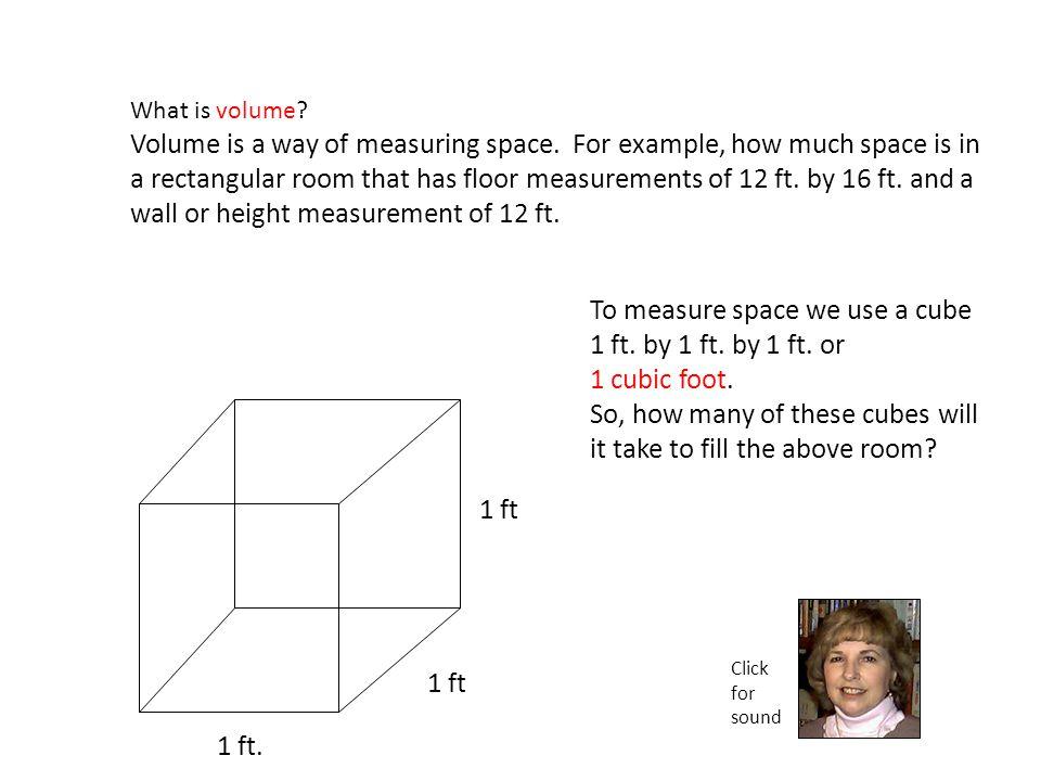 5 1 3 6 8 4 2 7 8 Cubes