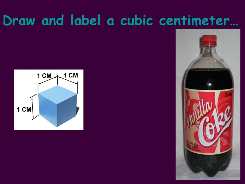 Based on the information given determine the mass of the liquid.