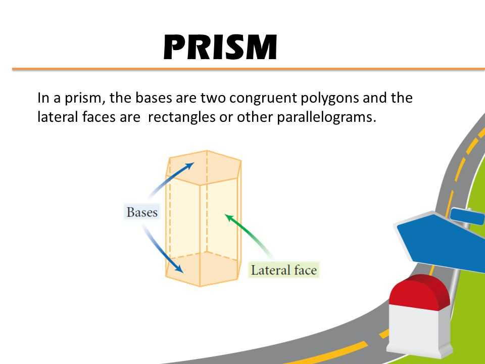PRISM S