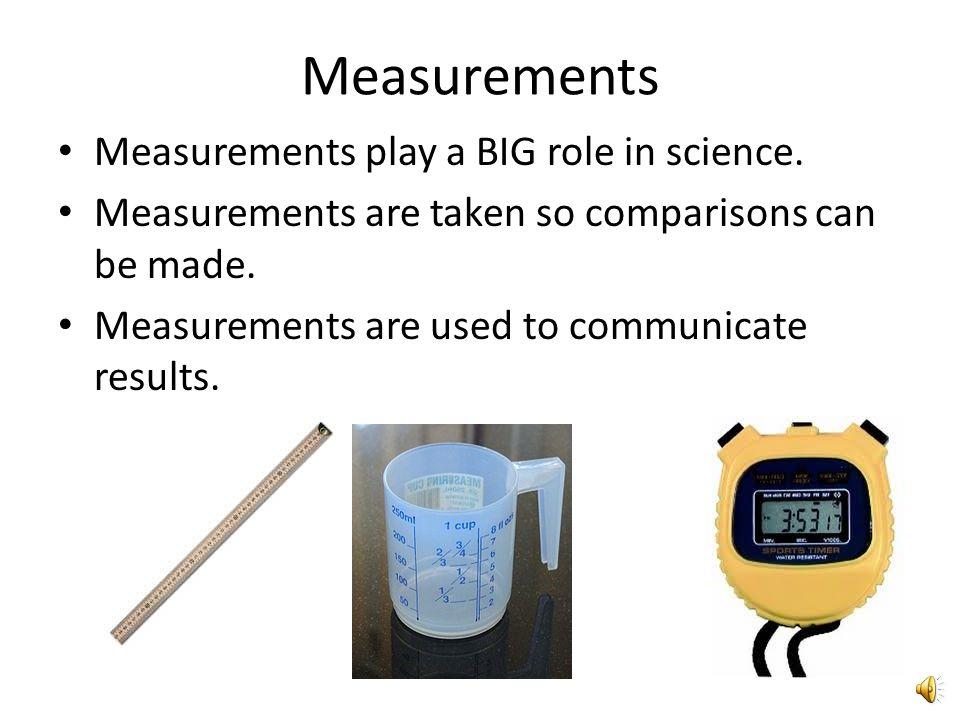 Volume in Metric Units 12 oz pop = 355 milliters (mL)