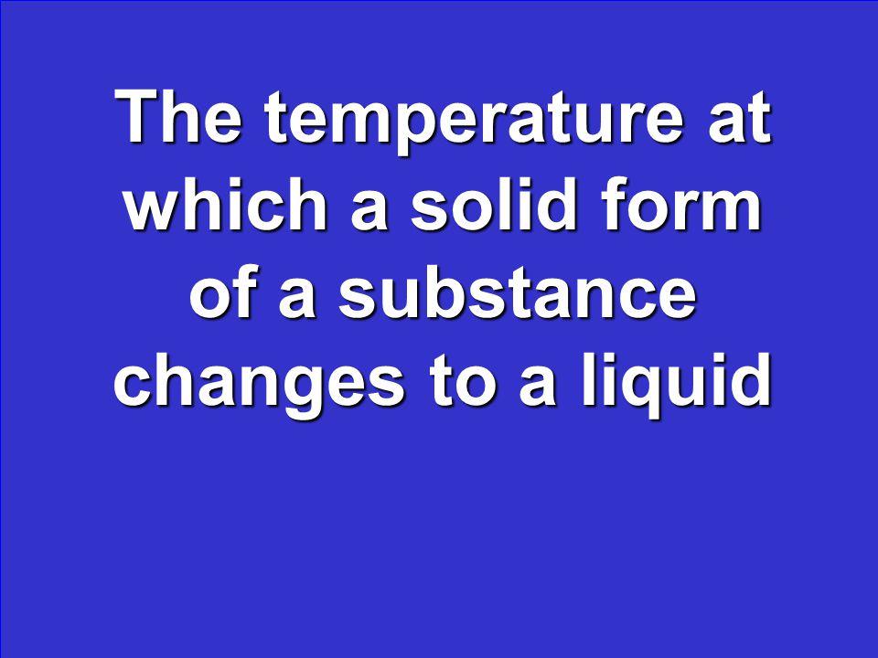 Mechanical mixture, solution, suspension, element & compound