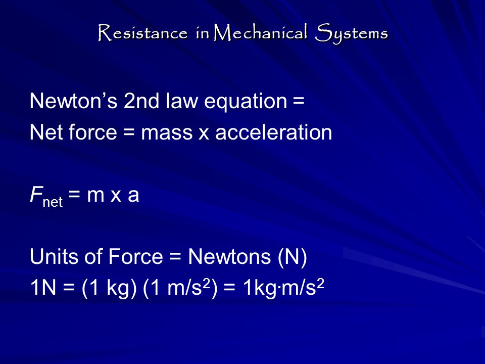 To get it started Static friction is greater than kinetic friction.