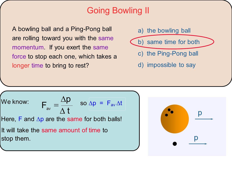 Velocity of the ballistic pendulum Pellet Mass (m): 2 g Pendulum Mass (M): 3.81 kg Wire length (L): 4.00 m approximation