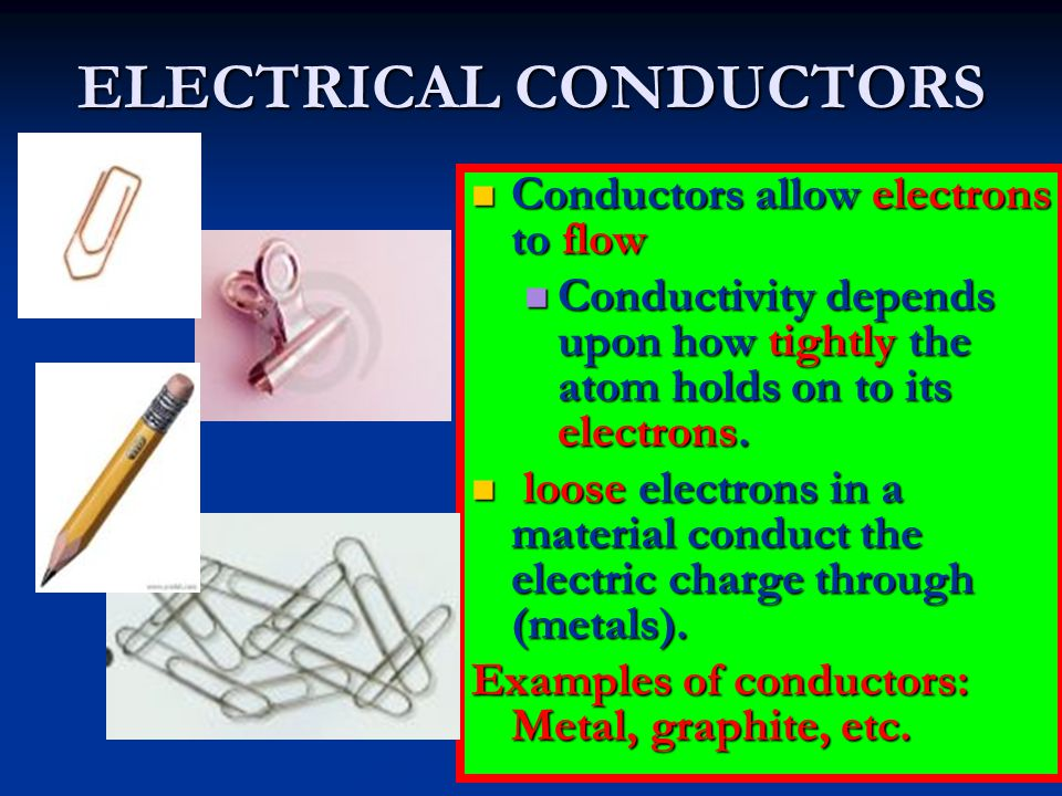 SERIES AND PARALLEL CIRCUITS What is a series circuit.