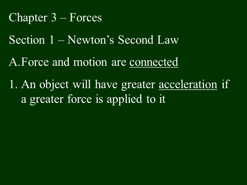 B.Due to inertia, all objects fall with the same acceleration regardless of mass