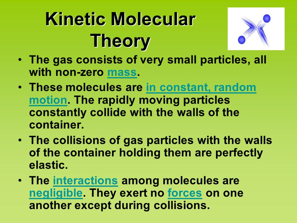 Symbolic Representation Ideal Gas Law PV = nRT n = number of molesmoles R = universal gas constant = 8.3145 J/mol*K One mole of an ideal gas at STP (Standard Temperature and Pressure) occupies 22.4 L.STP