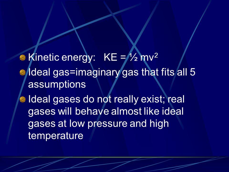 Atmospheric pressure = 760 mm Hg = 1 atm = 1.01325 X 10 5 Pa = 101.325 kPa = 760 torr