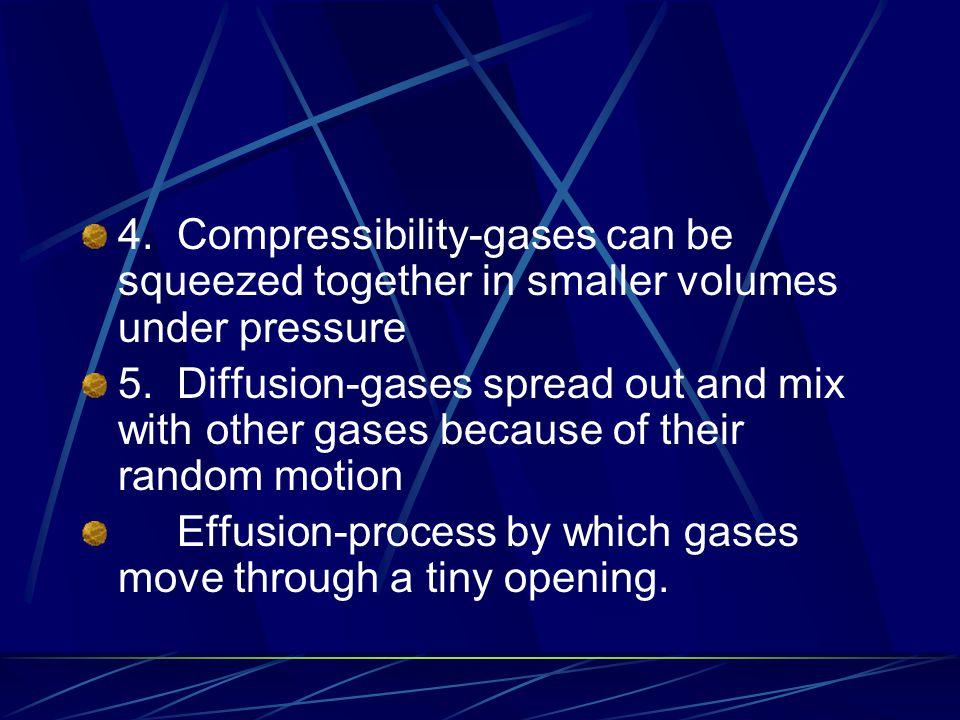 Converting Units of Pressure Sample Problem 10-1 pg.
