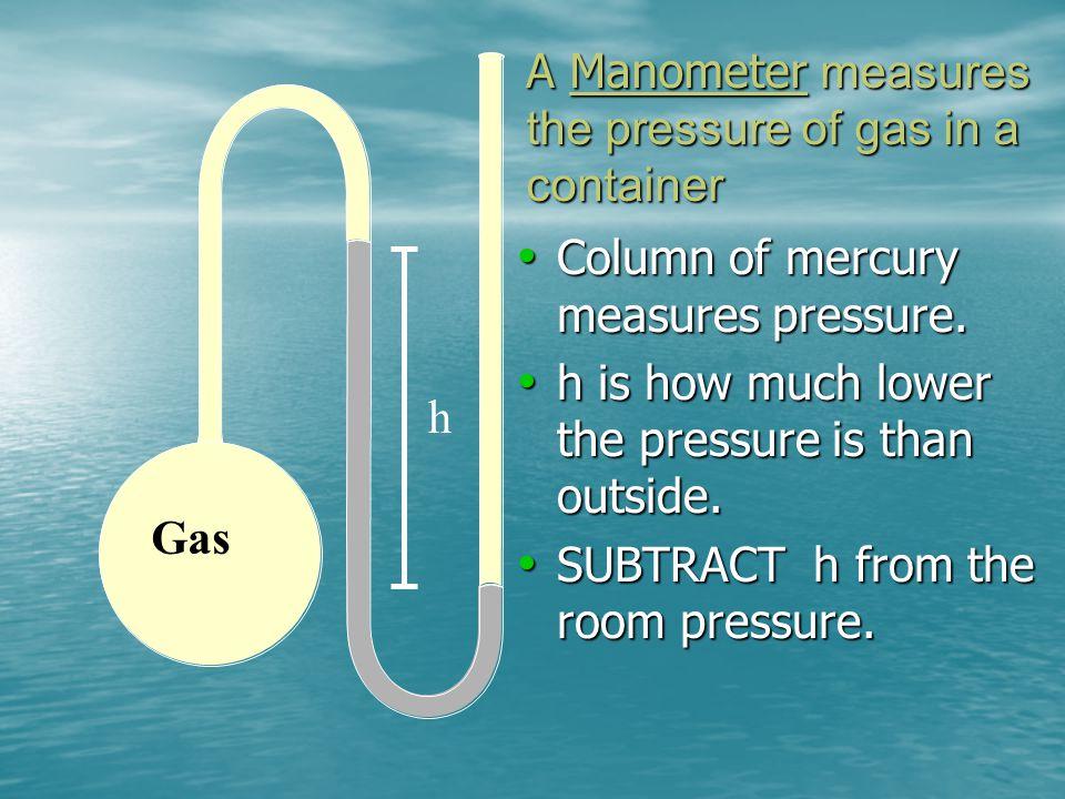 Velocity Average increases as temperature increases.