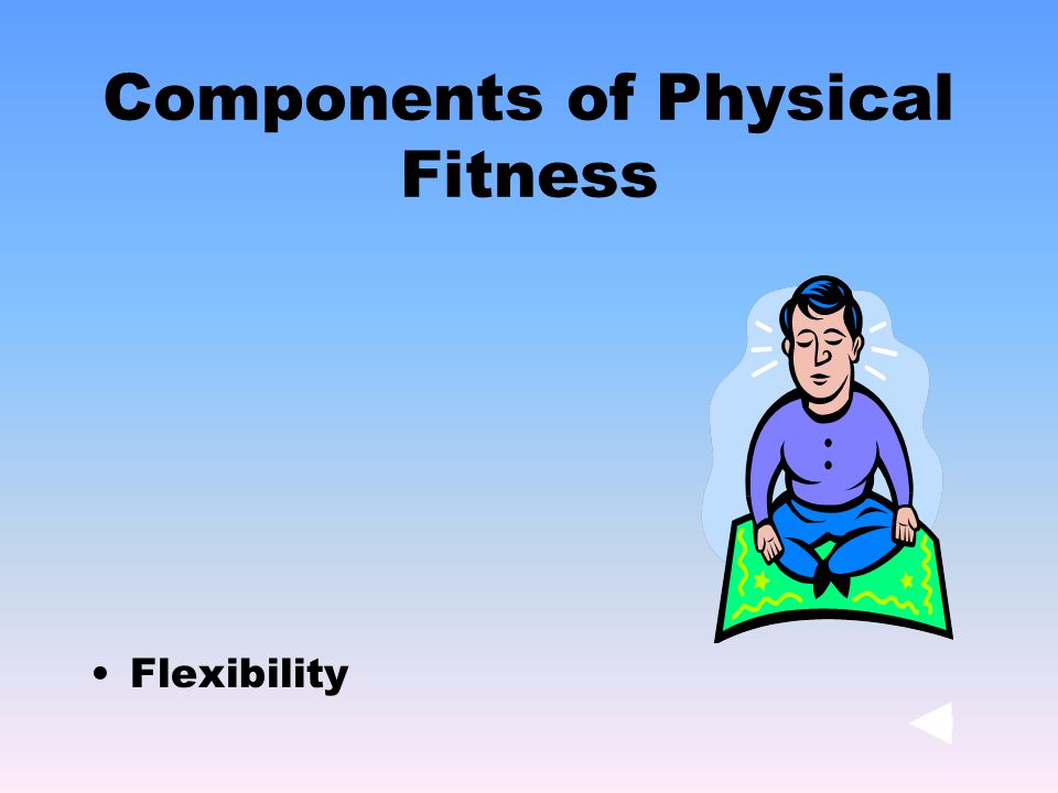 Principle of Specificity The type of gain relates to the type of regimen followed in the workout Emphasis on lifting heavy weights for a small # of reps will enhance strength Emphasis on lifting lighter weights for a high # of reps will build muscular endurance