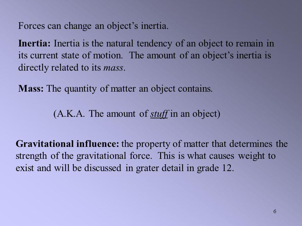 36 Pg 144 # 5-8 (pdf #23) DO Pg 147&148 #1-15 (omit #9) (pdf #23)