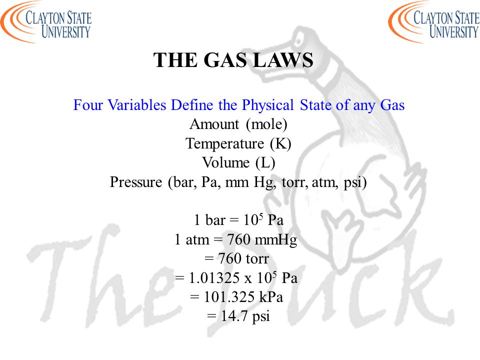 The total pressure by a mixture of He, Ne, and Ar gases is 3.50 atm.