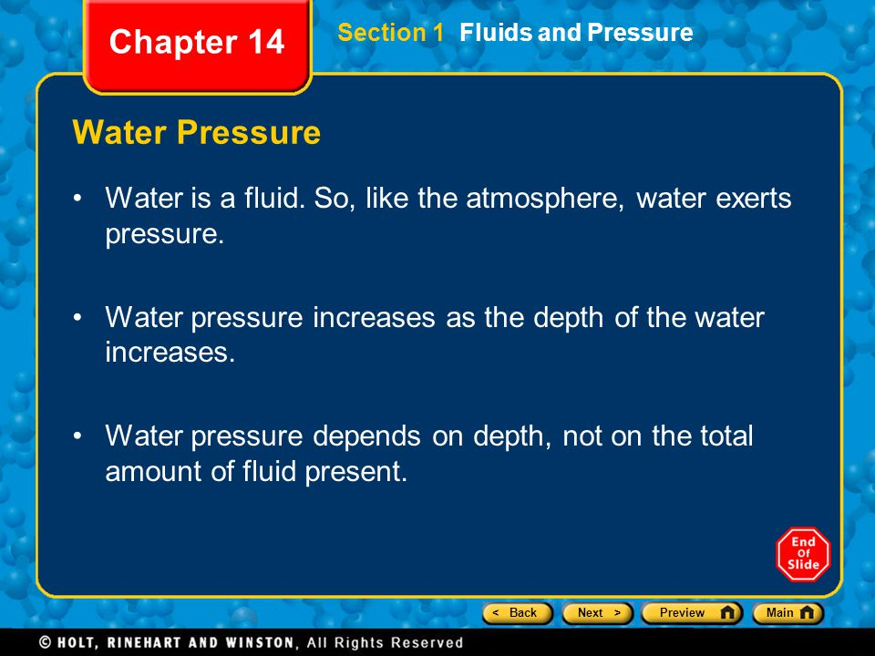 < BackNext >PreviewMain Section 2 Buoyancy and Density Chapter 14 Determining Density To determine the density of an object, you need to know the object's mass and volume.
